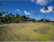 4630 Kahala Avenue, Honolulu image