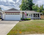 330 15th St NW, Puyallup image