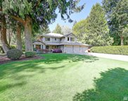 1333 Silver Springs Wy, Stanwood image