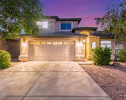 4617 W Beverly Road, Laveen image