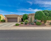 13634 W Junipero Drive, Sun City West image