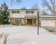 7231 West Linvale Place, Denver image