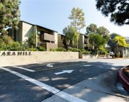 4905  Indian Wood Rd, Culver City image
