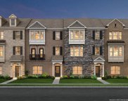 5781 Terrace Bend Way Unit 11, Peachtree Corners image
