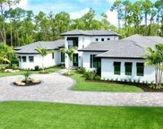 6435 Sable Ridge Ln, Naples image