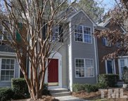 209 Virens Drive, Cary image