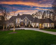 4400  Parview Drive, Charlotte image