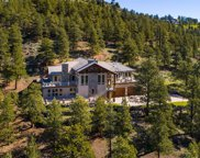 2223 Montane Drive, Golden image
