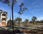 27 Percheron Lane, Hilton Head Island image