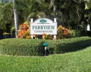 1270 Parkview  Place Unit B10, Stuart image