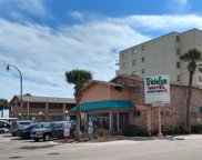 4601 S Ocean Blvd., North Myrtle Beach image