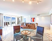 400 Alton Rd Unit #502, Miami Beach image