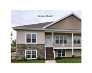 6293 Stone Gate Dr, Fitchburg image