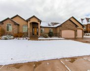 6849 W Long Ridge Dr, Herriman image