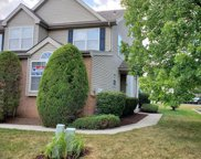 172 Harvard Dr  Drive, Collegeville image