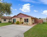 5413 Bonky Court, West Palm Beach image