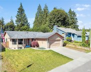 8927 16th Place SE, Lake Stevens image