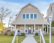 215 Norwood Avenue, Avon-by-the-sea image