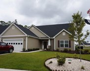 9340 Pond Cypress Lane, Myrtle Beach image