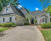 92 Red Maple Dr., Pawleys Island image