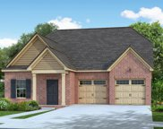 108 Lightwood Drive - Lot 15, Cane Ridge image
