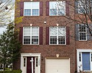 13600 HARVEST GLEN WAY, Germantown image