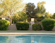 520 W Gleneagles Drive, Phoenix image