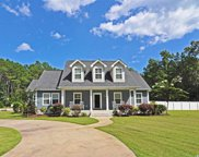 595 Fox Hollow Road, Murrells Inlet image