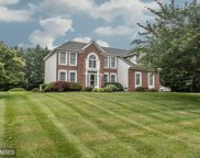 2405 EDWARDS MANOR DRIVE, Forest Hill image
