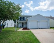 4113 Starwood Arch, South Central 2 Virginia Beach image
