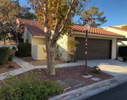 2519 BALINTORE Court, Henderson image
