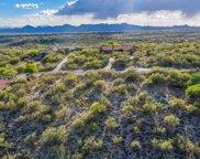 4900 N Summit Ridge Unit #17, Tucson image
