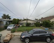 53   E Simpson Street, Ventura image