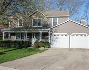 6801 Lands End  Court, Hamilton Twp image