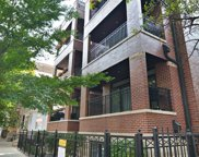 2848 North Sheffield Avenue Unit 3S, Chicago image