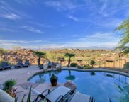 14833 E Shadow Canyon Drive, Fountain Hills image