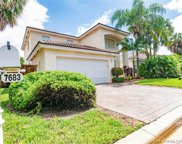7683 Nw 19th St, Pembroke Pines image