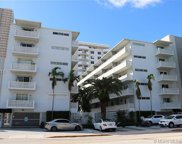 1614 E West Ave Unit #404, Miami Beach image