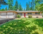 1703 202nd Place SW, Lynnwood image