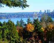 2245 74th Ave SE, Mercer Island image