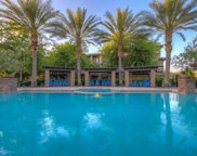 17850 N 68th Street Unit #2163, Phoenix image