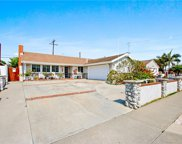 6441     Fallingwater Drive, Huntington Beach image