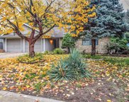 2116 Nw 8th Street, Blue Springs image