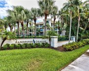 25161 Sandpiper Greens Ct Unit #103, Bonita Springs image