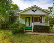 4512 Circle Dr, Pegram image