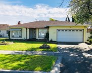 3004 N Wolters, Fresno image