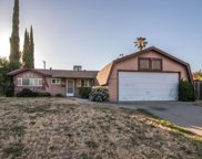 6721  Navion Drive, Citrus Heights image