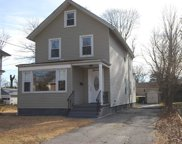 15 Woolsey Ave, Glen Cove image
