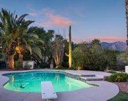 5760 N Placita Amanecer, Tucson image