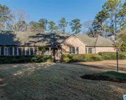 2828 Canoe Brook Cir, Mountain Brook image